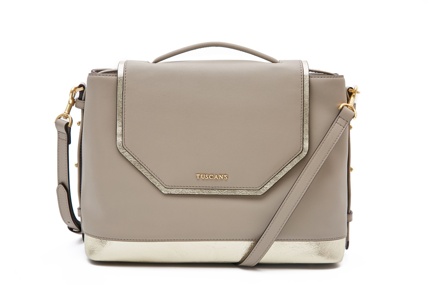 Sprint Satchel