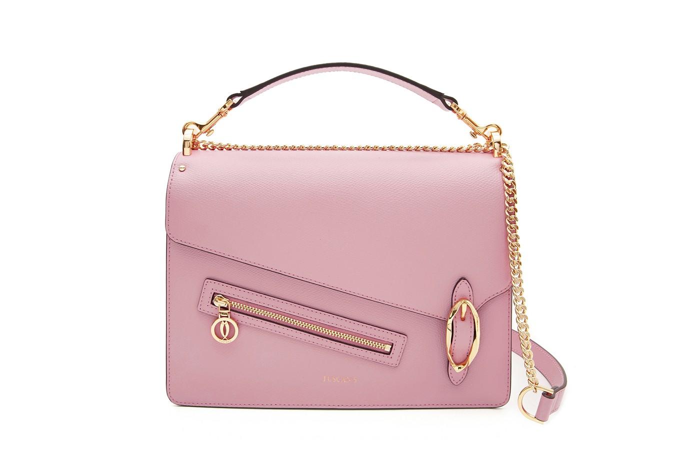 Sailor Flap Bag