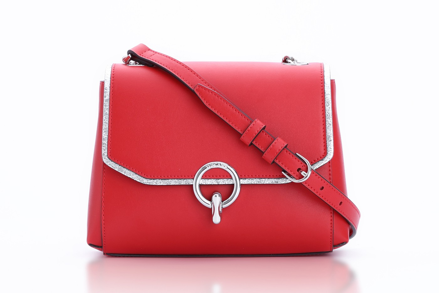 Michelle Flap Bag