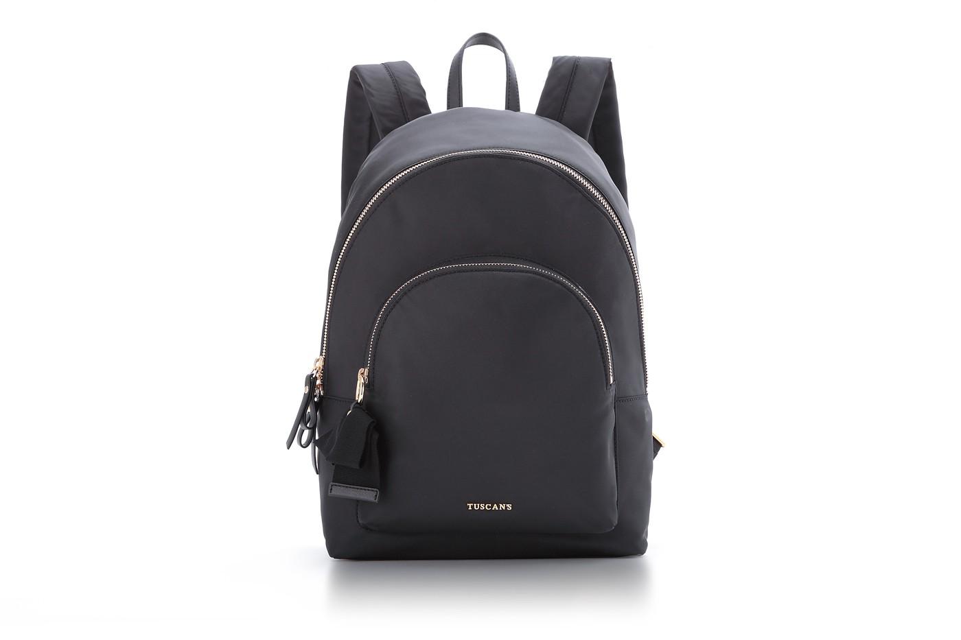 Alyssa Backpack
