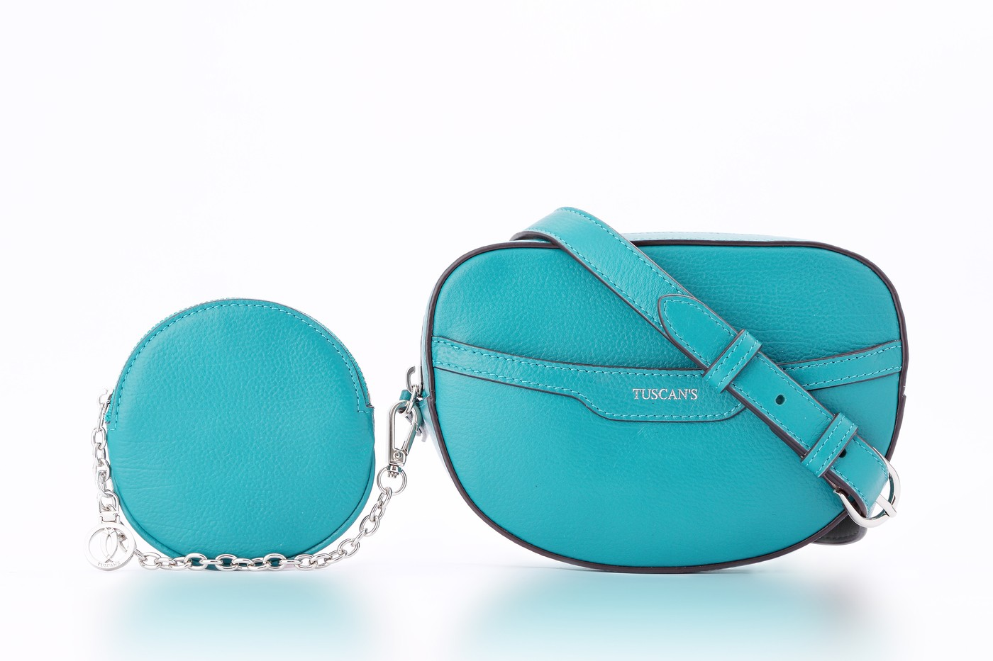 Tiffany Waist Bag