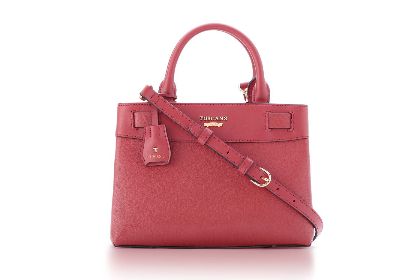 Christy Satchel