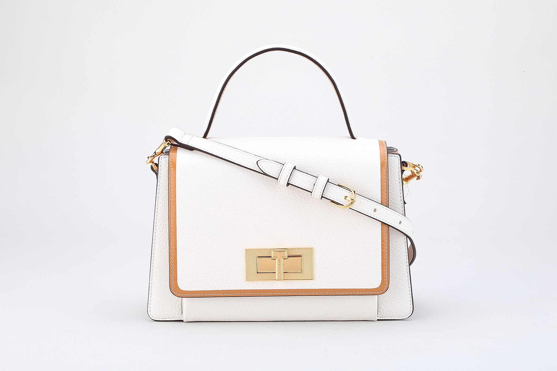VERONA Satchel Bag