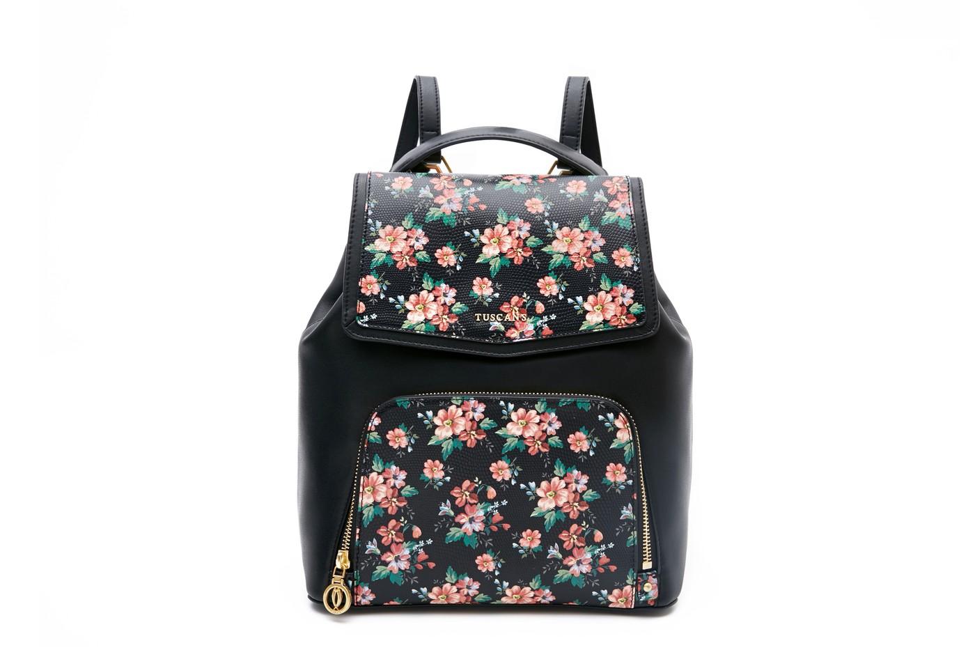 Allure Backpack - 背包