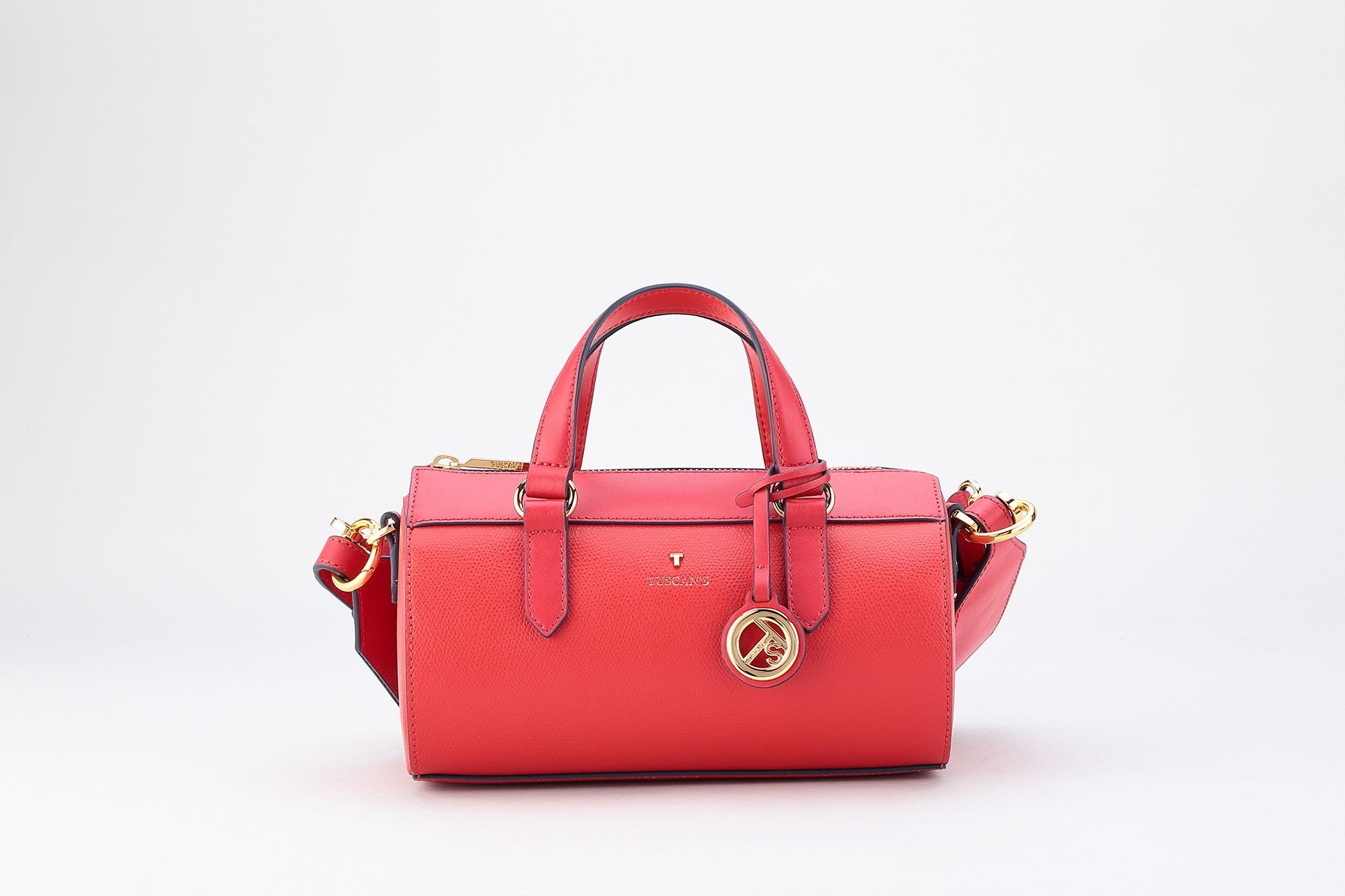 ROME Satchel Bag