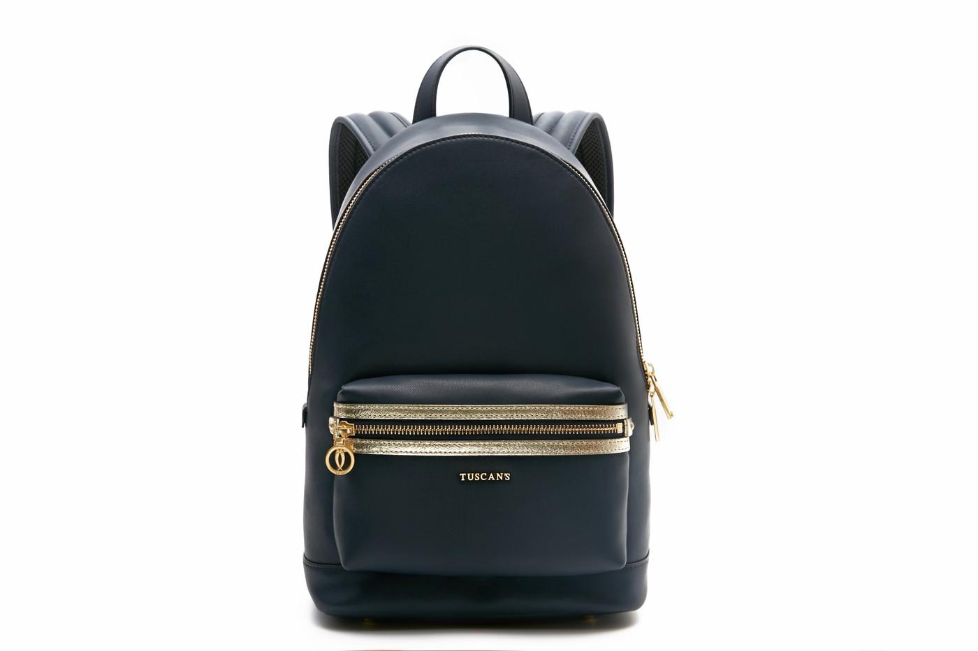 Sprint Backpack - 背包