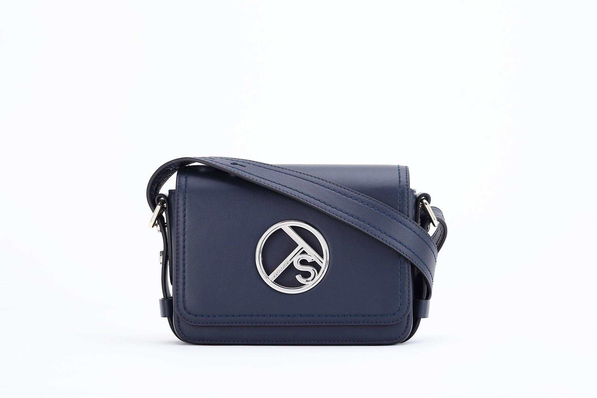 MILAN Flap Bag